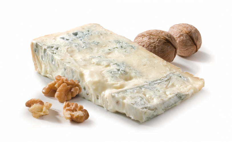sweet gorgonzola portion 200 g ca